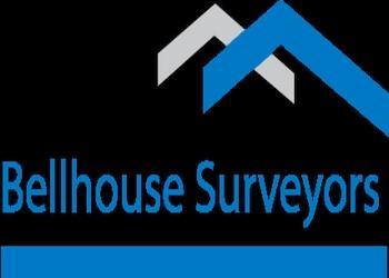 Bellhouse Surveyors