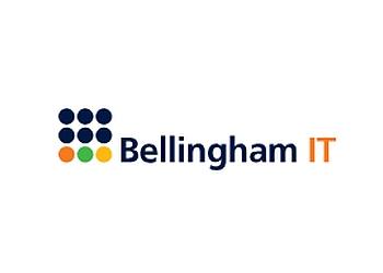 Bellingham IT
