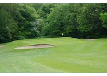 Bellshill Golf Club