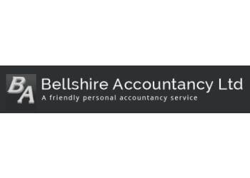 Bellshire Accountancy Ltd
