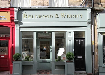 Bellwood & Wright Fine Art