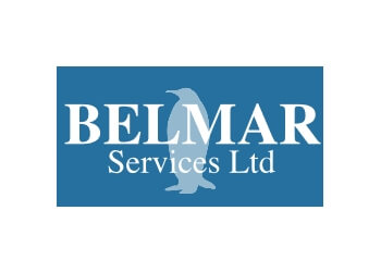 Belmar Services Ltd.