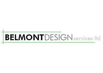 Belmont Design Services Ltd.