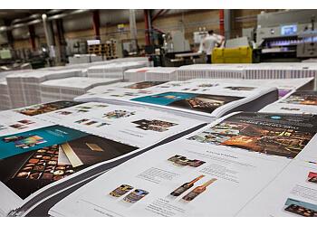 Belmont Press Ltd.