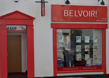 Belvoir Gloucester