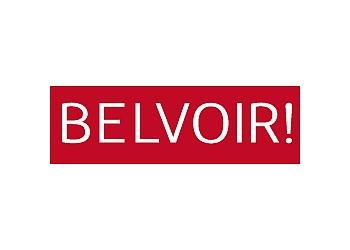 Belvoir! Aberdeen