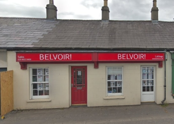 Belvoir Belfast South