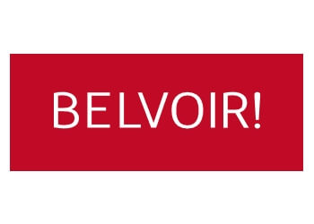 Belvoir Lettings - Dundee