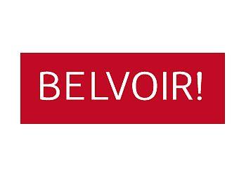 Belvoir Telford Lettings Agency