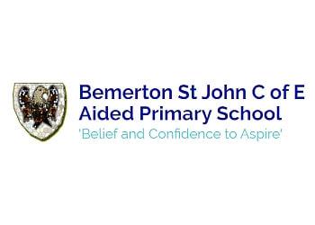 Bemerton St John Church Of England Aided Primary School