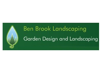 Ben Brook Landscaping