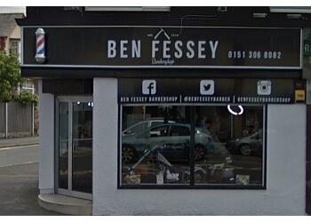 Ben Fessey Barber Shop