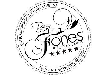 Ben Fones Photography