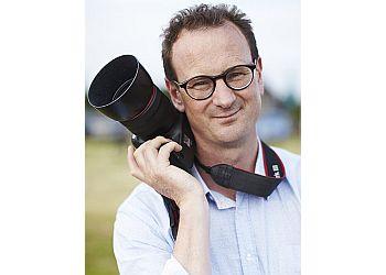 Ben Pollard Photographer