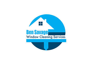 Ben Savage Window Cleaning Services