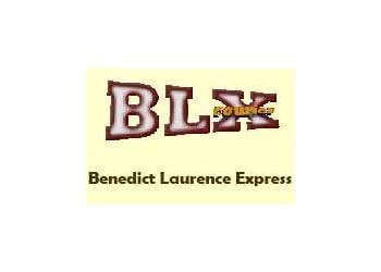 BLX Courier