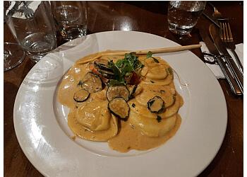 Benedicto's Italian Restaurant