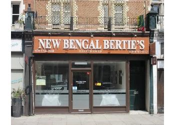 Bengal Bertie's