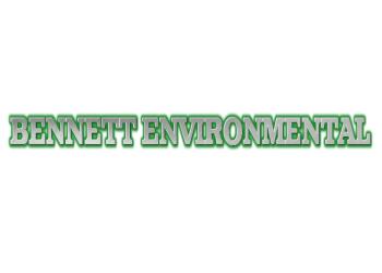 Bennett Environmental Ltd