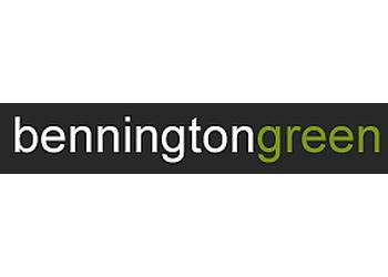 Bennington Green