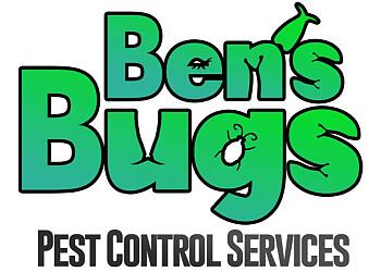 Bens Bugs Pest Control Services