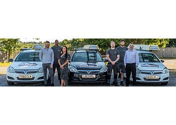 Ben's Gutters Ltd.
