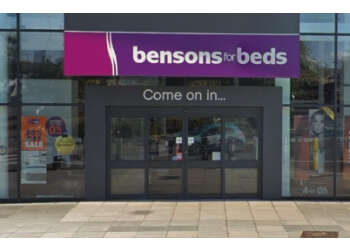 3 Best Mattress Stores In Cambridge Uk Top Picks