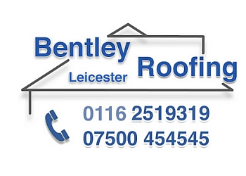 Bentley Roofing
