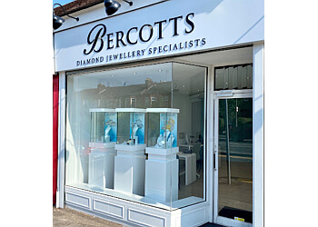Bercotts Jewellers