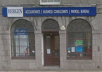 Bergen Associates