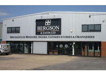 Bergson & Eaton Ltd.