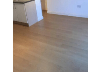 Berkshire Carpets & Blinds