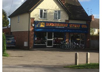 Berkshire Cycle Co. (Woodley)