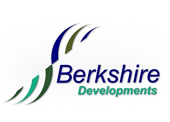 Berkshire Developments Ltd