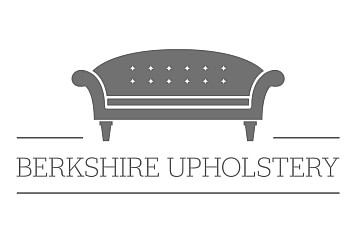 Berkshire Upholstery Services Ltd.