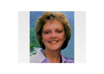 Bernadette Cordwell Osteopath