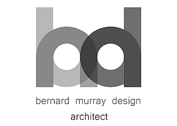 Bernard Murray Design Ltd.