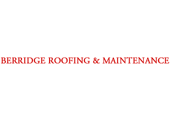 Berridge Roofing & Maintenance
