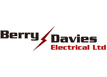 Berry & Davies Electrical Ltd.