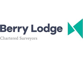 Berry Lodge Surveyors