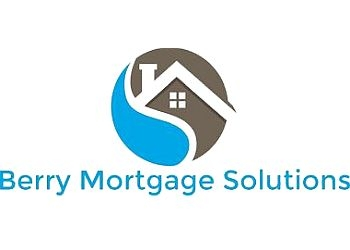 Berry Mortgage Solutions Ltd.