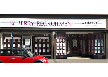 Berry Recruitment