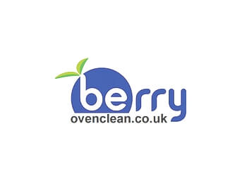 Berry Support Solutions Ltd.