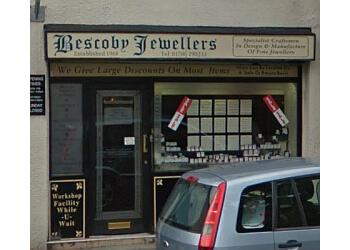 Bescoby Jewellers