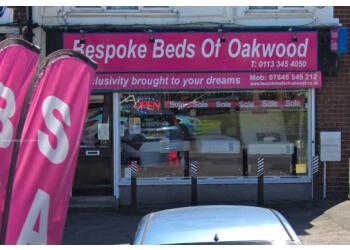 Bespoke Beds Of Oakwood Ltd