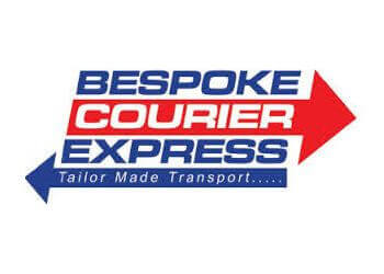 Bespoke Courier Express