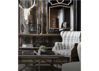 Bespoke Design & Interiors