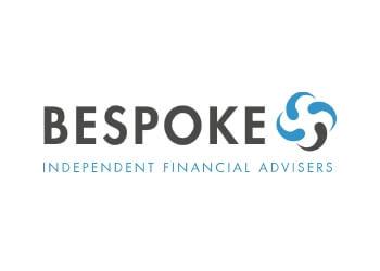 Bespoke Independent Financial Advisers Ltd.