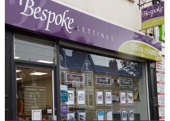 Bespoke Lettings Ltd