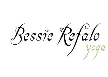 Bessie Refalo Yoga